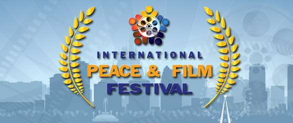 International Peace & Film Festival planned for Fall 2015
