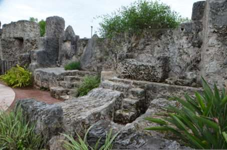 Coral Castle: Megalithic Mystery or Romantic Testimonial? 38