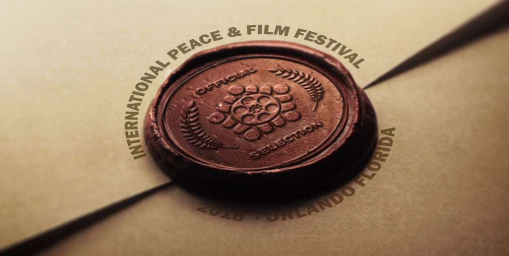 Film Selections for IPFF 2018 Announced